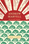 Andrew Marvell: Selected Sonnets