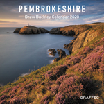 Pembrokeshire Calendar 2020