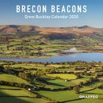 Brecon Beacons Calendar2020