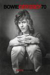 Bowie Odyssey: 70