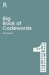 Big Book of Codewords Book 1