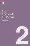 Big Book of Su Doku Book 2