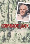 Comrade Jack