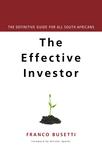 Effective Investor