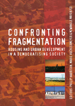 Confronting Fragmentation