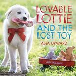 Lovable Lottie & The Lost Toy