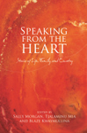 Speaking from the Heart