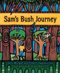 Sam's Bush Journey