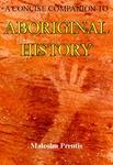 A Concise Companion to Aboriginal History