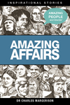 Amazing Affairs