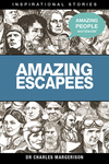 Amazing Escapees