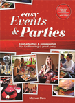 Easy Events & Parties