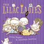 Lilac Ladies