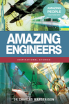 Amazing Engineers
