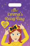 Emma's Busy Bag