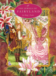All the Jewels of Fairyland