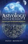 Astrology Secrets of the Moon