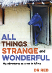 All Things Strange and Wonderful