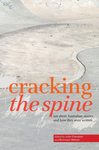 Cracking the Spine