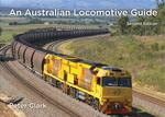 An Australian Locomotive Guide