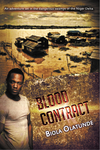 Blood Contract