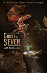 Circle of Seven