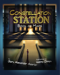 Constellation Station