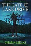 The Gate At Lake Drive