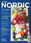 Classic Nordic Recipes