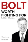 Bolt: Worth Fighting For