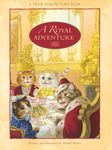 A Royal Adventure