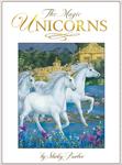 The Magic Unicorns