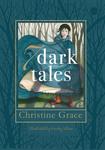 7 Dark Tales