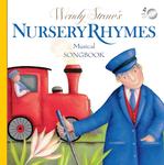 Nursery Rhymes Musical Songbook