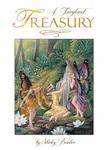 A Fairyland Treasury