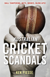 Australian Cricket Scandals