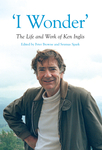 'I Wonder'