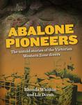 ABALONE PIONEERS