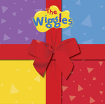 The Wiggles Storybook Gift Set