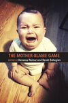 The Mother Blame Game