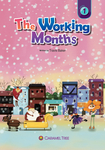 The Working Months