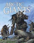 Arctic Giants