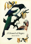 A Chronicle of Magpies