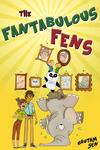The Fantabulous Fens