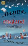 Amanda in England