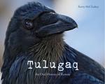 Tulugaq