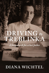 Driving to Treblinka
