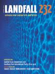Landfall 232