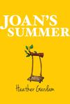 Joan's Summer