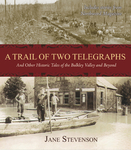 A Trail of Two Telegraphs